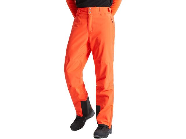 Dare 2b Achieve II Pantalones Hombre, trail blaze